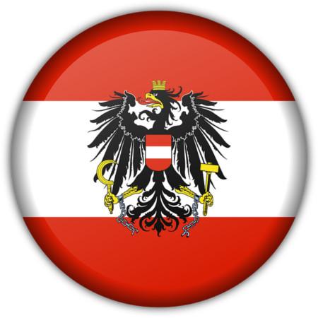 delo v Avstriji