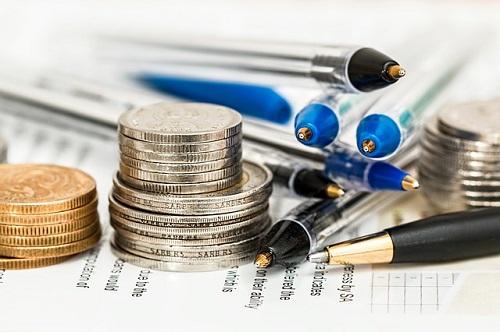 varčevalni računi
