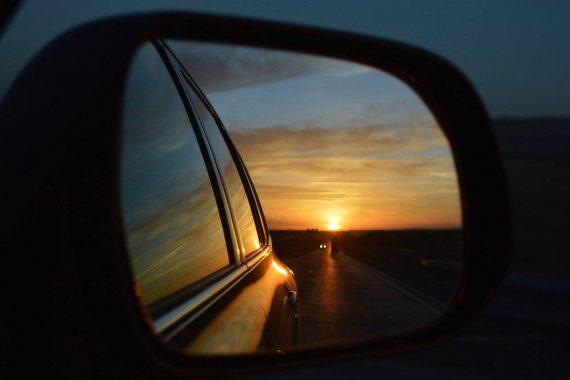 avtomobilska-ogledala