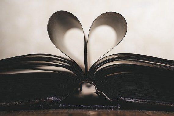 najbolj brane knjige
